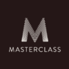 MasterClass learning