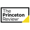 Counseling Premier Admissions Counseling- 2022-2023 Cycle The Princeton Review Online Course