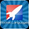Rocket Languages Study Idioms