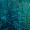 Learn FinTech online by edX
