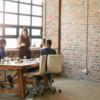 Learn Liderazgo en la empresa familiar online by edX