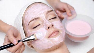 Certificate Course in Facial Skin Care   Health & Fitness Other Health & Fitness Online Course by Udemy