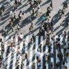 Sumber Daya Manusia: Rekrutmen hingga Terminasi | Business Human Resources Online Course by Udemy
