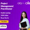 Project Management Practitioner